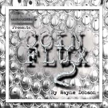 COIN FLUX 2 - 50 CENT EURO VERSION