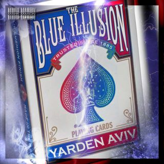 The Blue Illusion Webpic.jpg